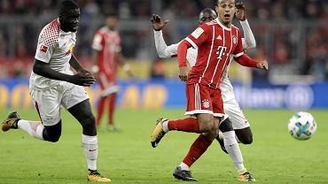 Dramat gwiazdy Bayernu. Czeka go kilka miesięcy przerwy w grze