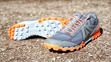 Do biegana, chodzenia po górach, spacerów. Żaden model nie ma takiej przyczepności. Jaka cena?