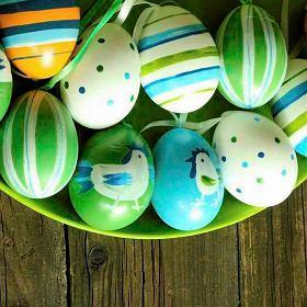 Wielkanoc -