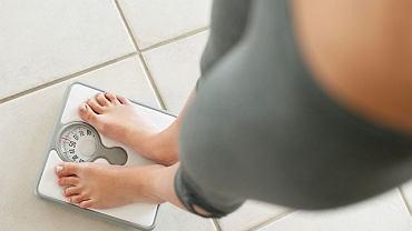 Co jest ważniejsze - dieta czy ćwiczenia? Ekspert z 30-letnim doświadczeniem rozwiewa wątpliwości
