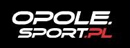 Opole.sport.pl