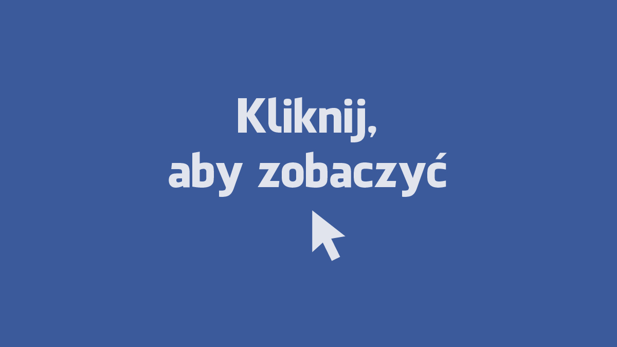 ae86cea23a783b Logowanie - Poczta