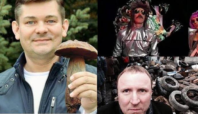 Opole 2017: To Oni będą tworzyć oprawę muzyczną imprez TVP! Mamy rozpiskę tegorocznego festiwalu prezesa Kurskiego!