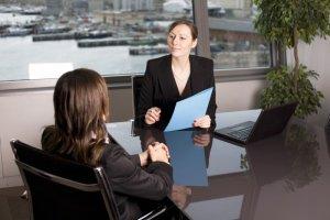 Rozmowa kwalifikacyjna - pytania, które mogą zaskoczyć