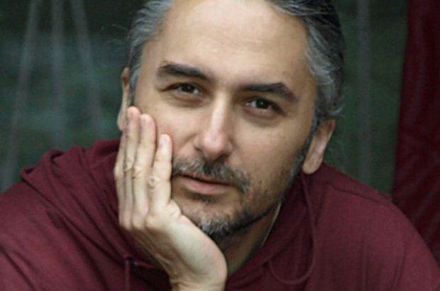 Dariusz Gzyra; weganin, aktywista