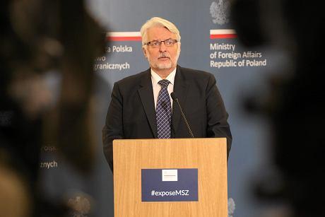 Sławek Kamiński / Agencja Gazeta