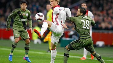 19-latek upokorzy Jose Mourinho! Wystarczył jeden dzień, aby zachwycił