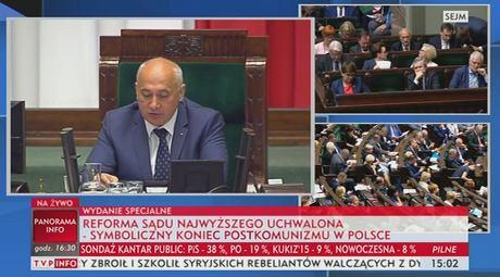 Fot. tvpstream.vod.tvp.pl