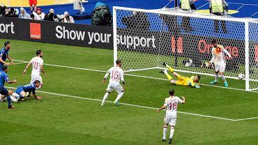 """Polska w """"10"""" rankingu FIFA? Są już pierwsze gole w hitach"""