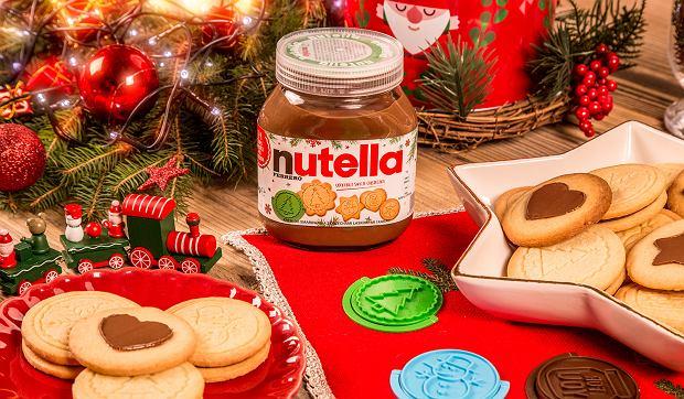 Jak przygotować święta i nie zwariować? Świąteczne sekrety z kuchni naszych mam i kilka nowych pomysłów [PORADNIK]