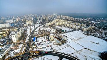 """""""Rekord 15-lecia"""" na polskim rynku nieruchomości. I co teraz z cenami mieszkań? Jest kierunek"""