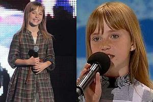 """Jako 12-latka wygrała """"Mam talent!"""" i podbiła serca. Jak dziś wygląda Magda Welc?"""