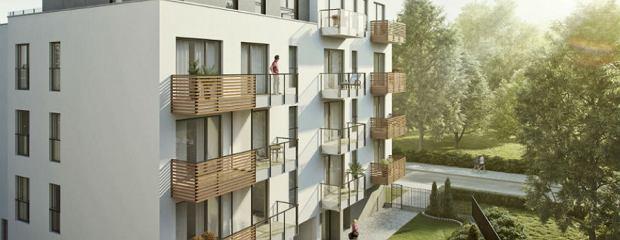 Na co zwrócić uwagę kupując nowe mieszkanie?