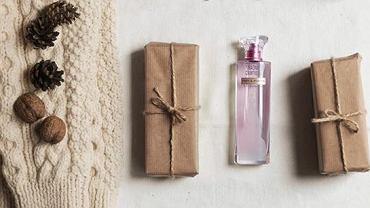 Po choinkę kupujesz perfumy? O tych czterech rzeczach musisz pamiętać