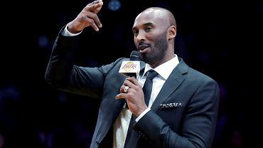 Jeden z najlepszych koszykarzy w historii nominowany do Oscara!