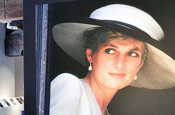 Po wyznaniu Karola Diana szła do ślubu jak owca na rzeź. Kate robi wszystko, by nie wpaść w jej pułapkę