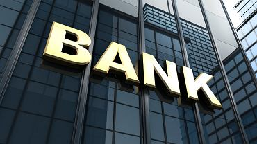 Dane klientów czterech polskich banków wpadły w niepowołane ręce. Na sprzedaż w sieci
