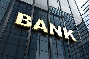 Ranking lokat bankowych, Ranking kont oszczędnościowych, Ranking kont osobistych