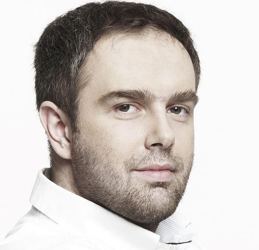 Paweł Stremski