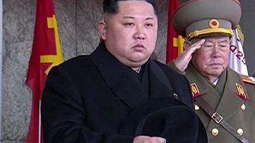Kim Dzong Un traci grunt pod nogami. Chiny mocno uderzyły w gospodarkę Korei Północnej