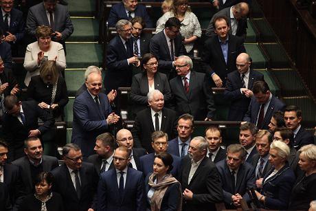 fot. Sławomir Kamiński/Agencja Gazeta