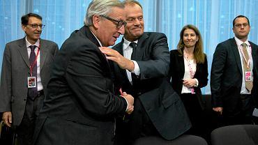 Plotki o stagnacji w eurolandzie przedwczesne. Wstał z kolan. Najlepsze dane od 6 lat