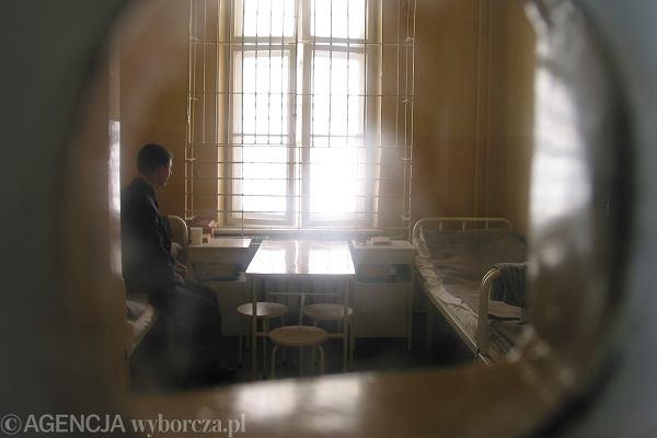 Ostatnia egzekucja w Polsce odbyła się 21 kwietnia 1988 roku w Krakowie. Dokładnie 30 lat temu. U źródeł zbrodni było fatalne zauroczenie