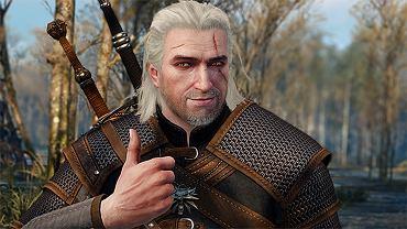 Dwóch Geraltów, dwie Leie, ale to nie koniec. Polacy zaszaleli z imionami dzieci w 2017 roku