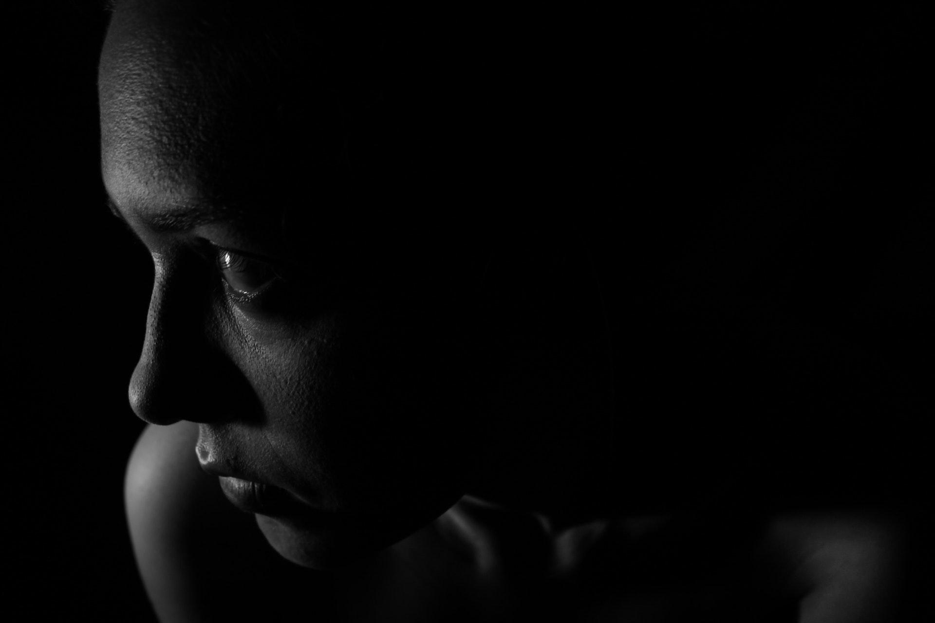 Praca z pacjentem cierpiącym na nerwicę wymaga ogromnych pokładów cierpliwości (fot. pexels.com)