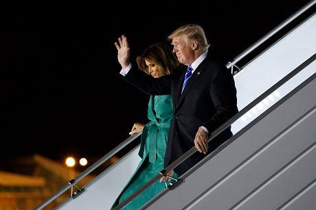 AP Photo/Evan Vucc