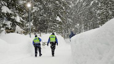 Davos może okazać się śmiertelną pułapką dla VIP-ów. Na liście Duda i Morawiecki