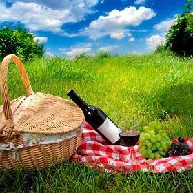 Piknik -