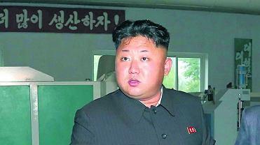 Kim Dzong Un kiwa świat. Na jaw wychodzą fakty, które kompromitują Zachód