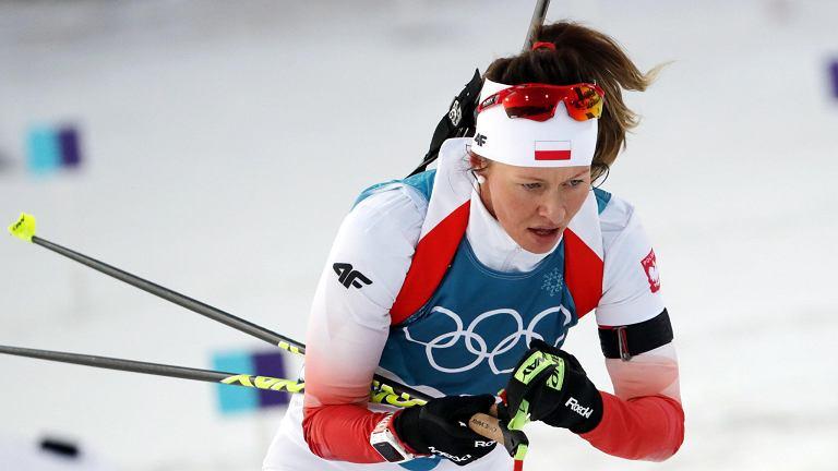 Pięć pudeł Nowakowskiej na ostatniej zmianie. Polska była na pierwszym miejscu, dlatego tak strasznie boli brak tego medalu