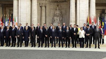 Lubnauer: Miejsce Szydło w ostatnim rzędzie w Rzymie to nie przypadek