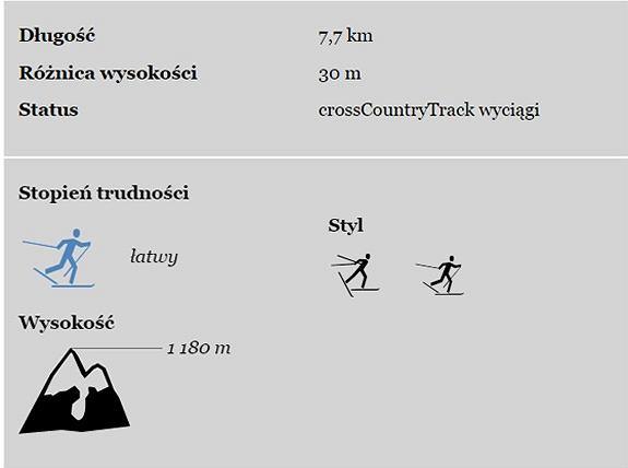 www.tyrol.pl/mapa#ident=addressbase_2857
