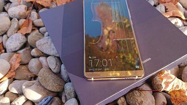 """Huawei wytacza potężne działa. Dwa nowe smartfony i """"nowa era w mobilnych technologiach"""""""