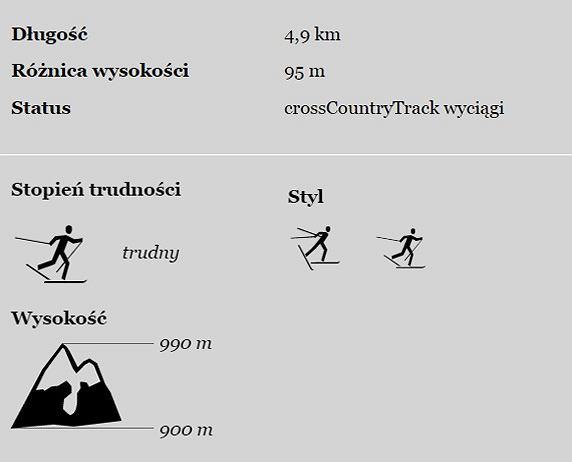www.tyrol.pl/mapa#ident=addressbase_372
