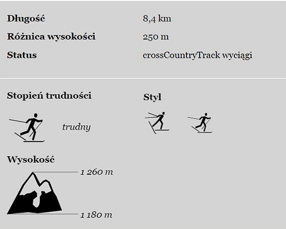 www.tyrol.pl/mapa#ident=addressbase_2614