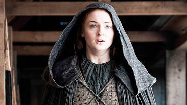 """""""Gra o tron 8"""": aktorka ujawniła datę premiery. Nie tego się spodziewaliśmy"""