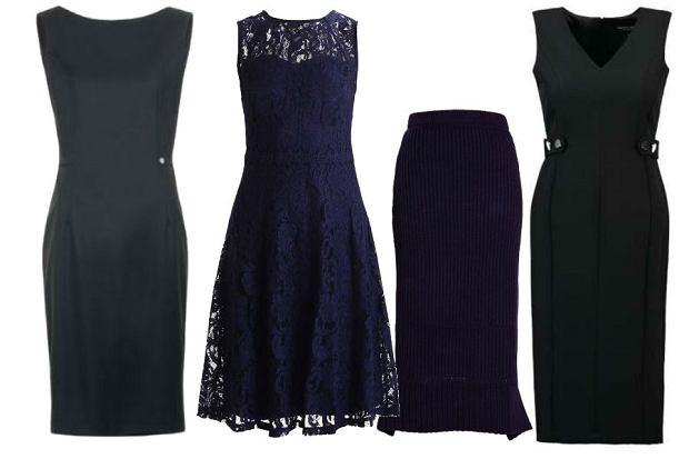 fot. materiały partnera/ modne elementy garderoby