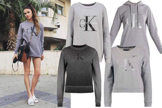 77f48923aa166 Markę Calvin Klein kochają gwiazdy i nie tylko. Teraz ich ubrania ...
