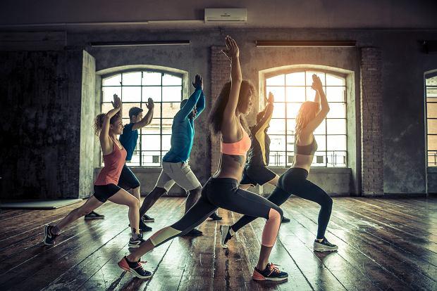Trening na czczo to coś dla osób, którym zależy na szybkiej utracie tkanki tłuszczowej.