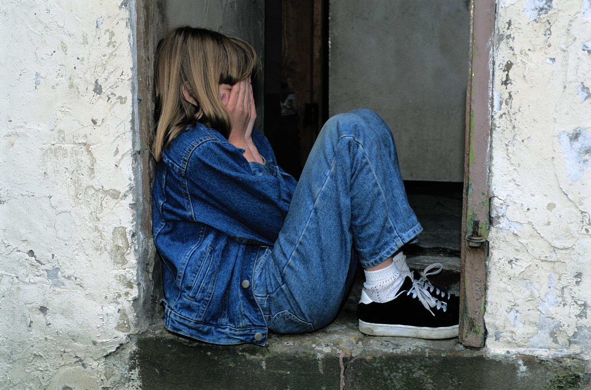 Wspólnym celem rodziców biologicznych i zastępczych jest doprowadzenie do sytuacji, w której dziecko może bezpiecznie wrócić do domu (fot. pixabay.com)