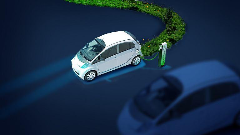 Ciemna strona samochodów elektrycznych. Czy na pewno są ekologiczne?