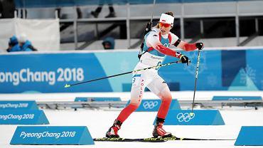 W polskiej kadrze do Korei są też olimpijscy wycieczkowicze. Kryteria dopuszczenia zbyt liberalne