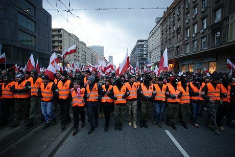 Fot. Adam Stępień / Agencja Gazeta