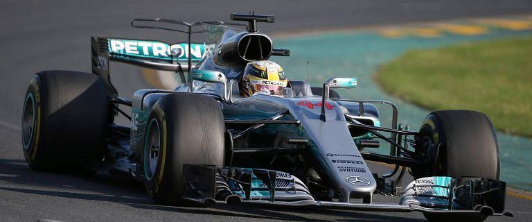 Zdeklasował w pierwszych kwalifikacjach sezonu F1! Fatalne wyniki kolegów Kubicy