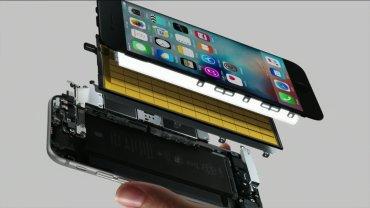 Masz starszy model iPhone'a? Nadchodzi zmiana w iOS, która powinna cię zainteresować