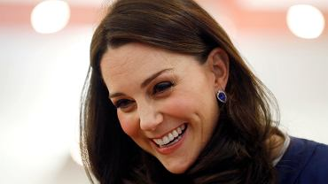 Świat już wie: To chłopiec! Księżna Kate urodziła. Nowinę przekazał sam Pałac Kensington
